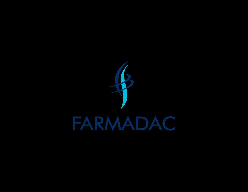 Farmadac