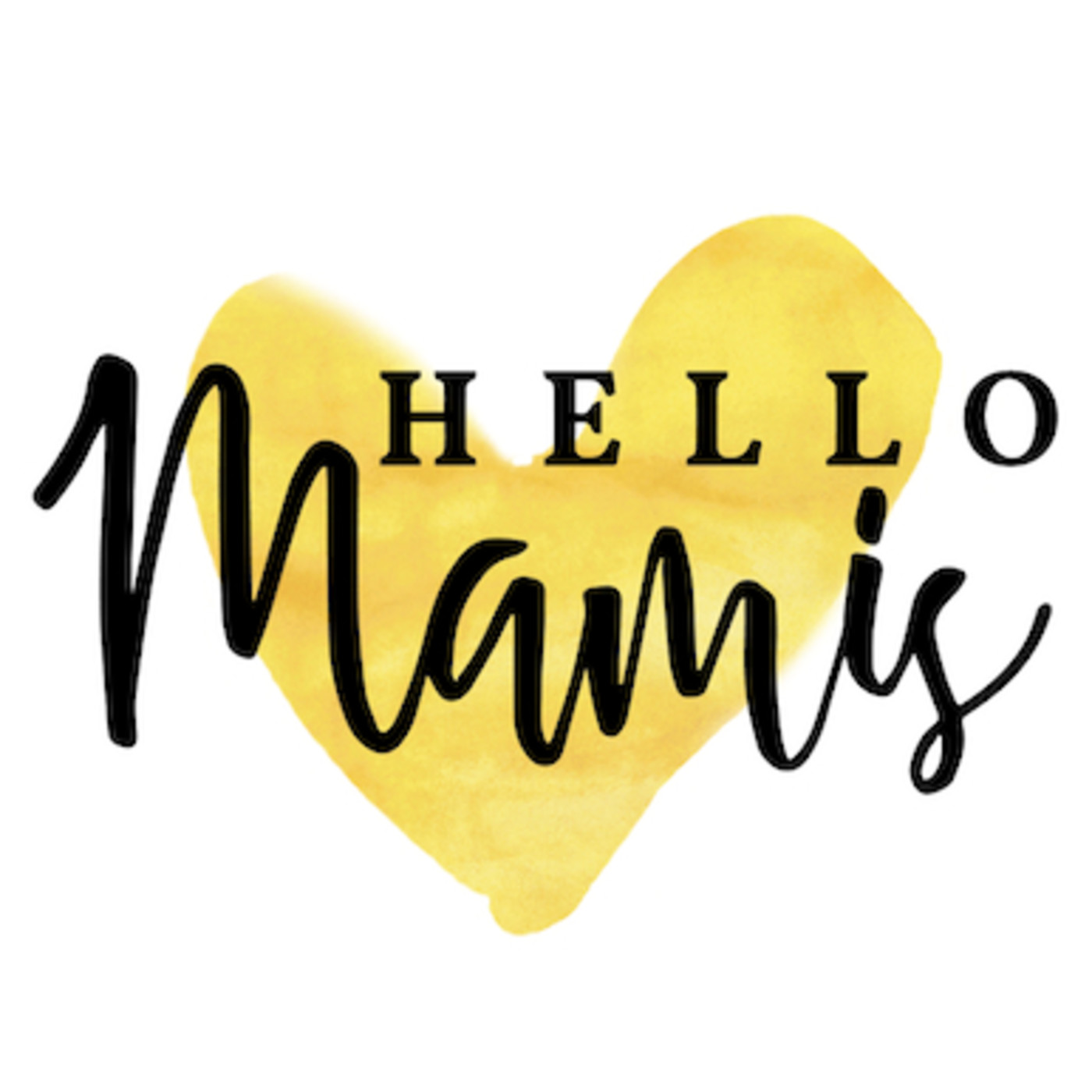 Hello Mamis