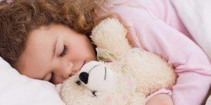 Tratamiento natural enuresis infantil